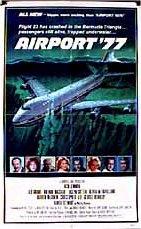 Aeroporto 77 : Foto