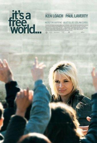 Mundo Livre : Foto