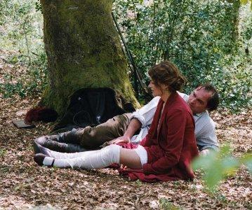 Lady Chatterley : Foto