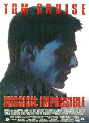 Missão Impossível : Foto