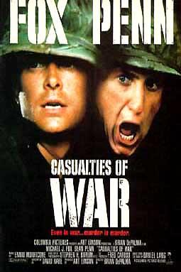 Pecados de Guerra : foto