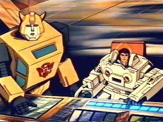 Transformers - O Filme : foto
