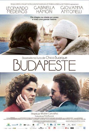Budapeste : Foto