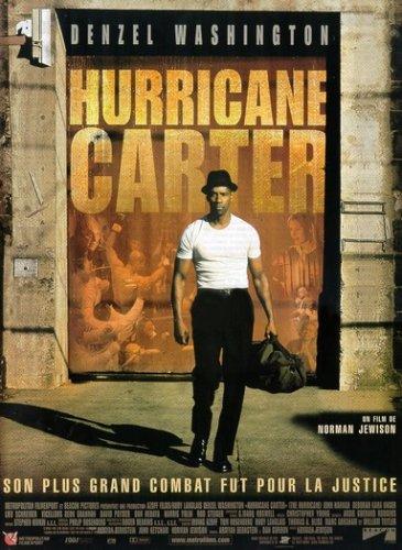 Hurricane - O Furacão : Foto