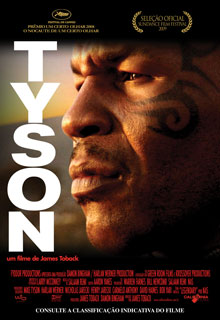 Tyson : Foto