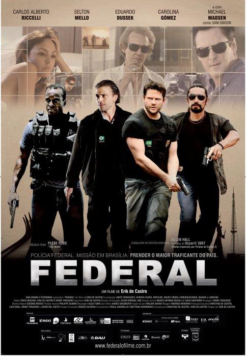 Federal : Foto