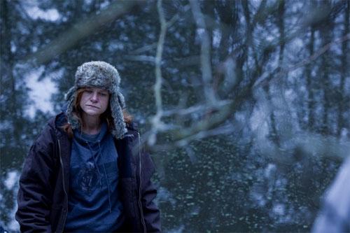 Inverno da Alma : Foto