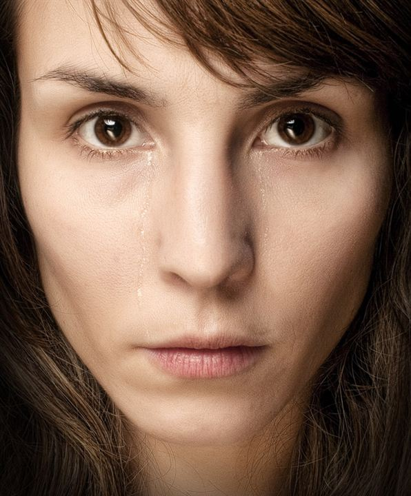 Babycall : Photo Noomi Rapace, Pal Sletaune