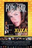 Popstar : poster