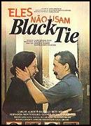 Eles Não Usam Black-Tie : poster