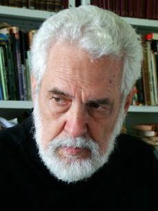 Poster Waldemar José Solha