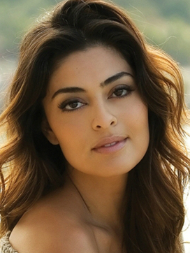 Poster Juliana Paes