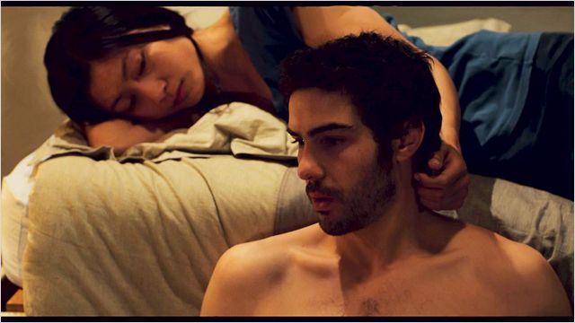 Amor e Dor : Foto