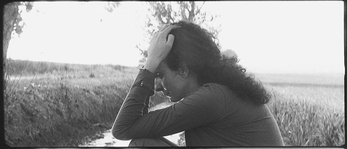 Sonho e Silêncio : Foto