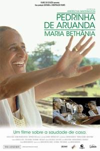 Resultado de imagem para Maria Bethânia - Pedrinha de Aruanda
