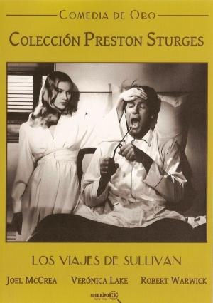 Contrastes Humanos : Poster