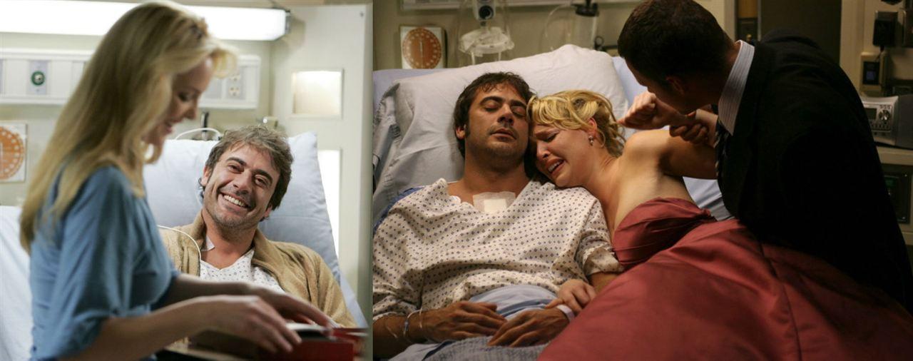 Jpg Greys Anatomy Denny Season 5 — Sceneups