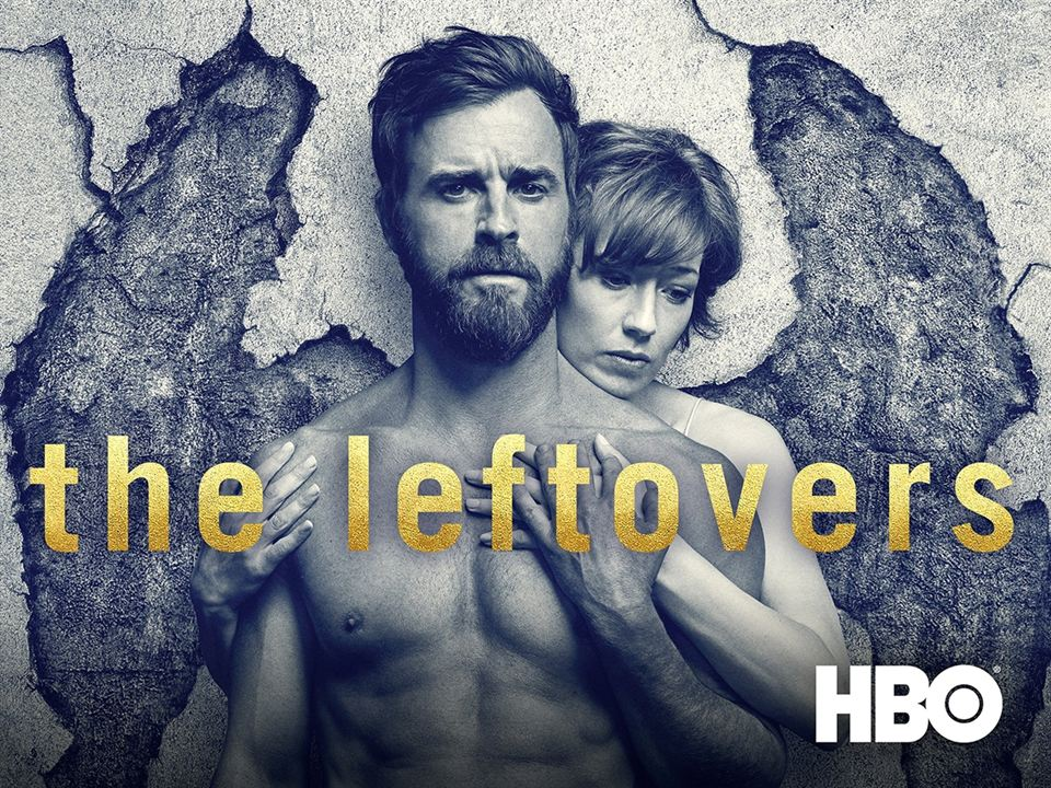 The Leftovers (HBO)