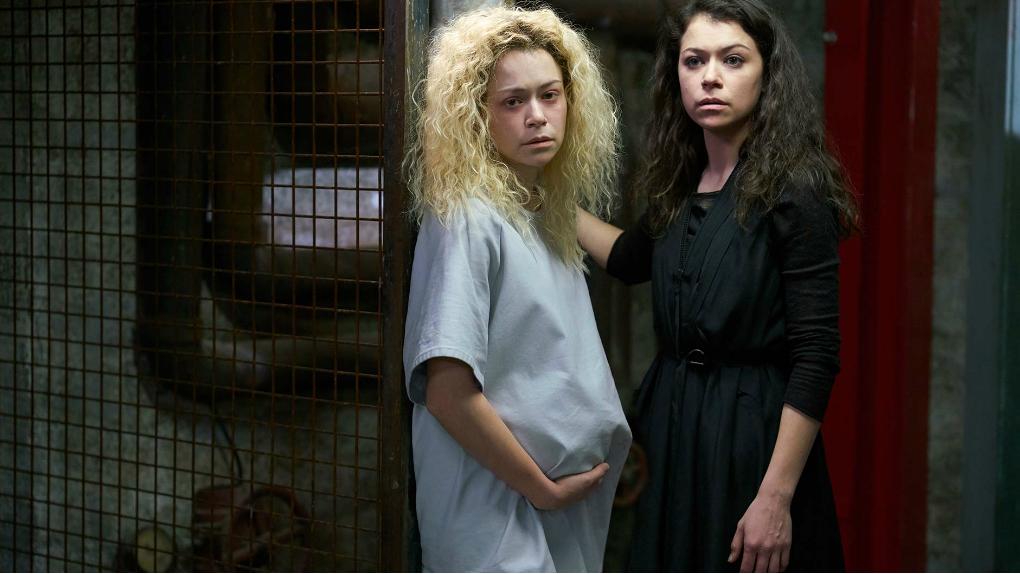 Orphan Black - Episódio Final, Temporada 5 (Disponível na Netflix)