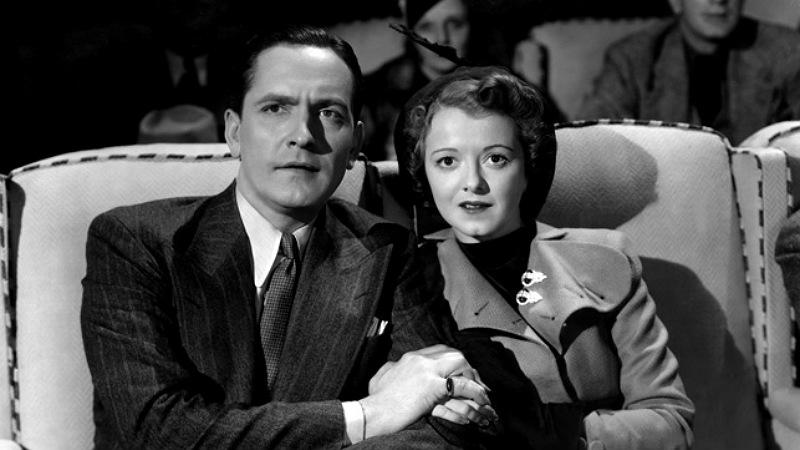 Nasce Uma Estrela (1937)