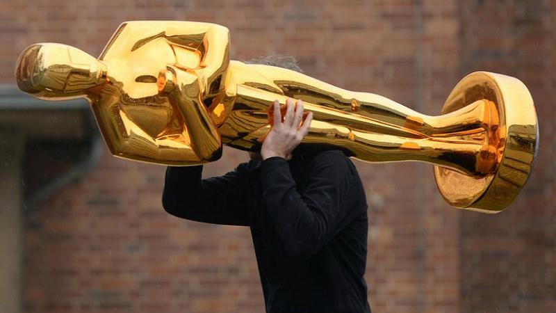 Os recordes mais inusitados do Oscar