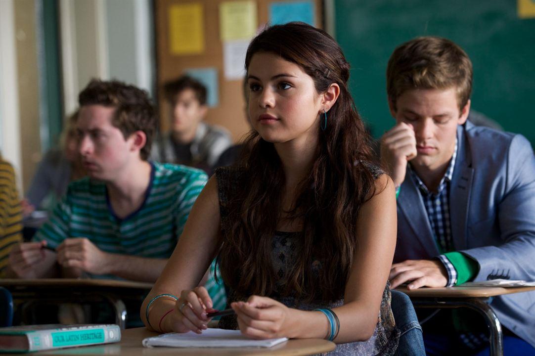 Tudo Para Ficar Com Ela : Foto Selena Gomez