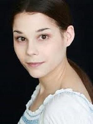 Christina Drechsler