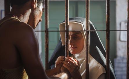 Irmã Dulce : Foto