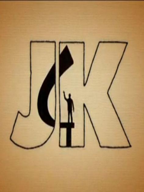 JK : Poster