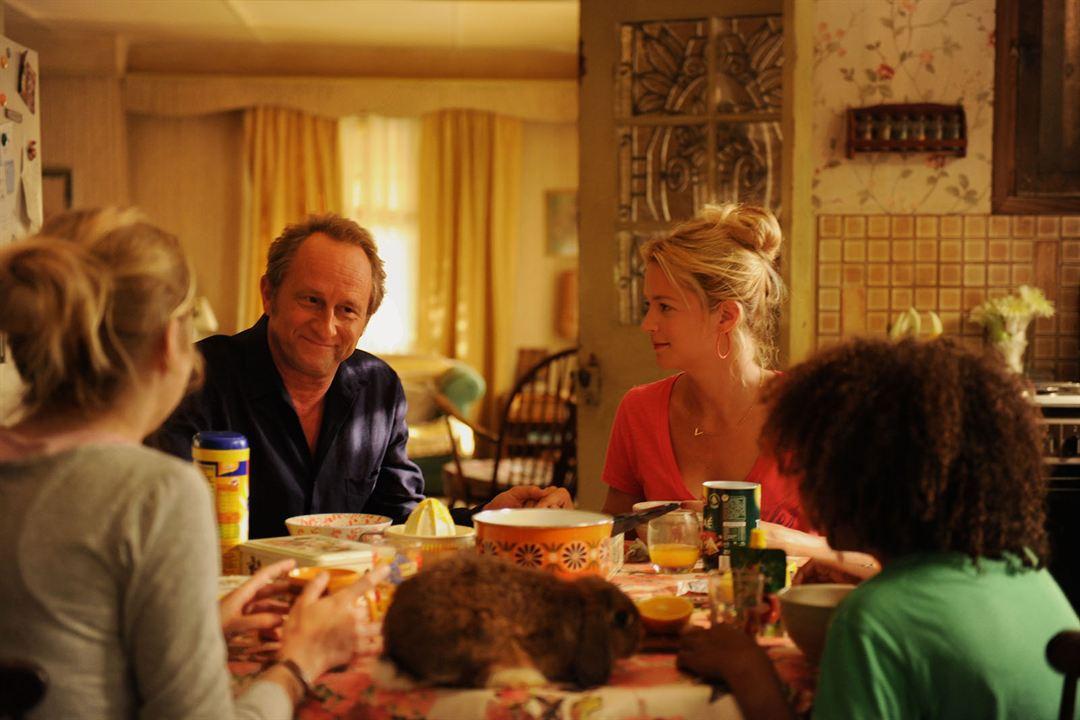 Une Famille à Louer : Foto Benoît Poelvoorde, Virginie Efira
