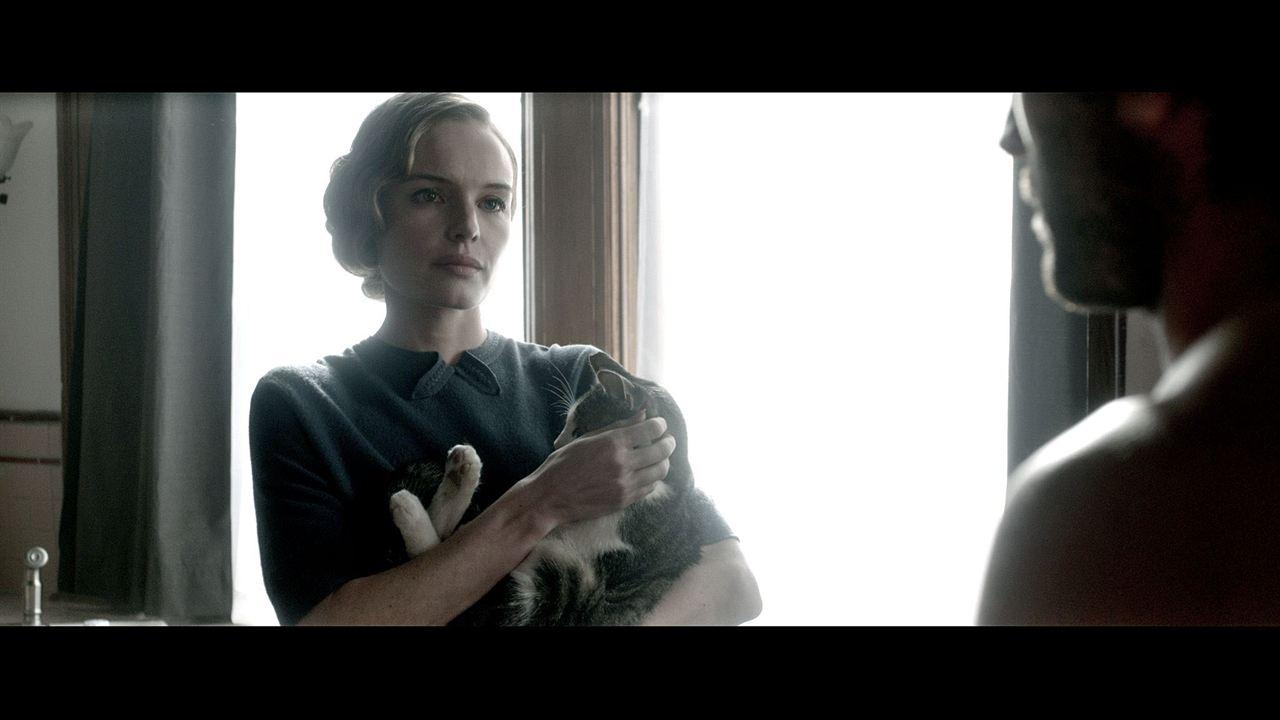 Amnésia : Foto Kate Bosworth