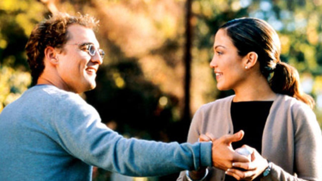 O Casamento dos Meus Sonhos : Foto