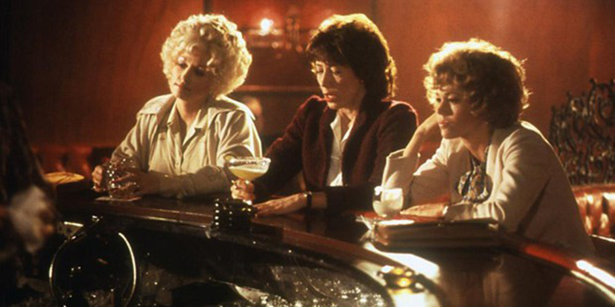 Como Eliminar Seu Chefe : Foto Dolly Parton, Jane Fonda, Lily Tomlin