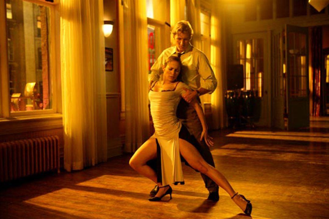 Dança Comigo? : Foto Jennifer Lopez, Richard Gere