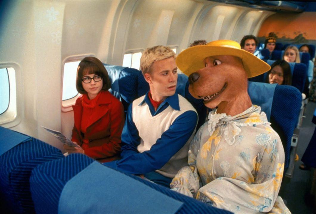 Scooby-Doo : Foto