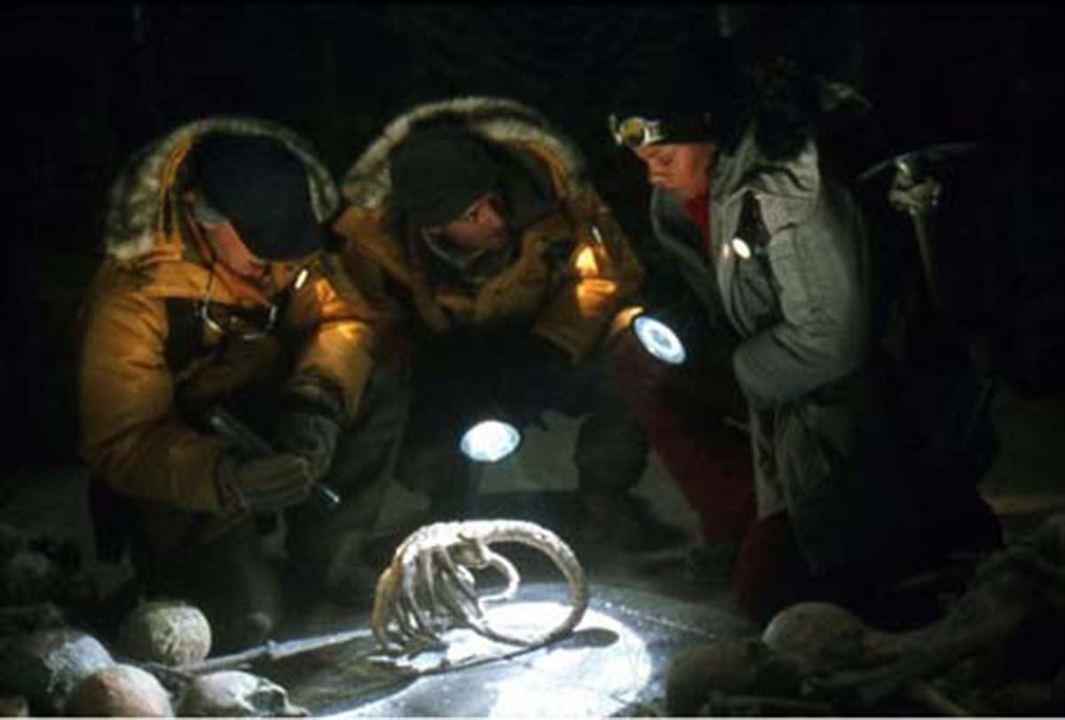 Alien vs. Predador : Foto
