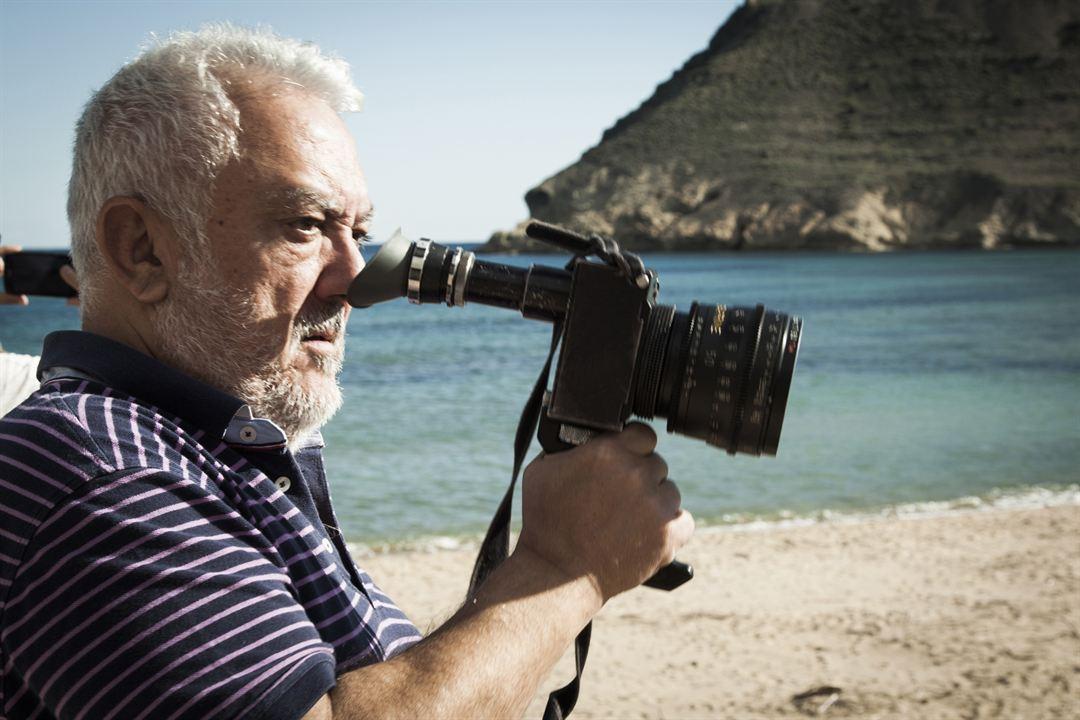 Lejos del mar : Foto