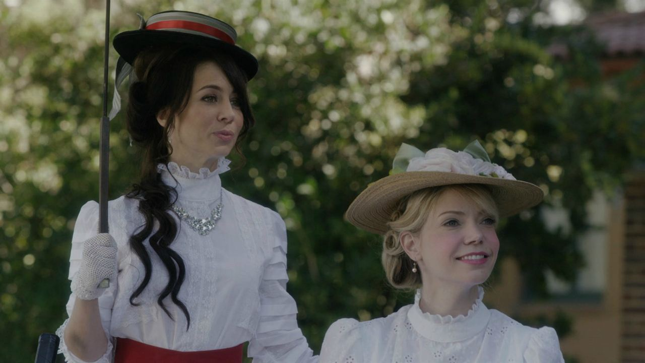 Another Period : Foto