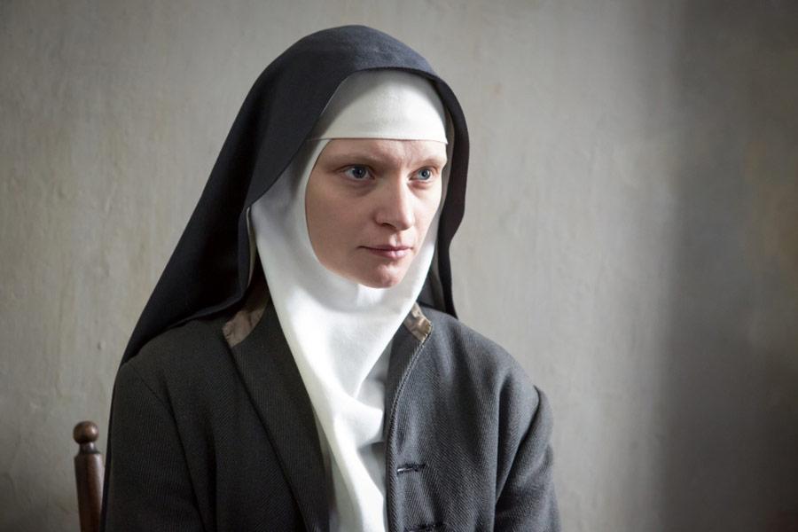 Agnus Dei : Foto Agata Buzek