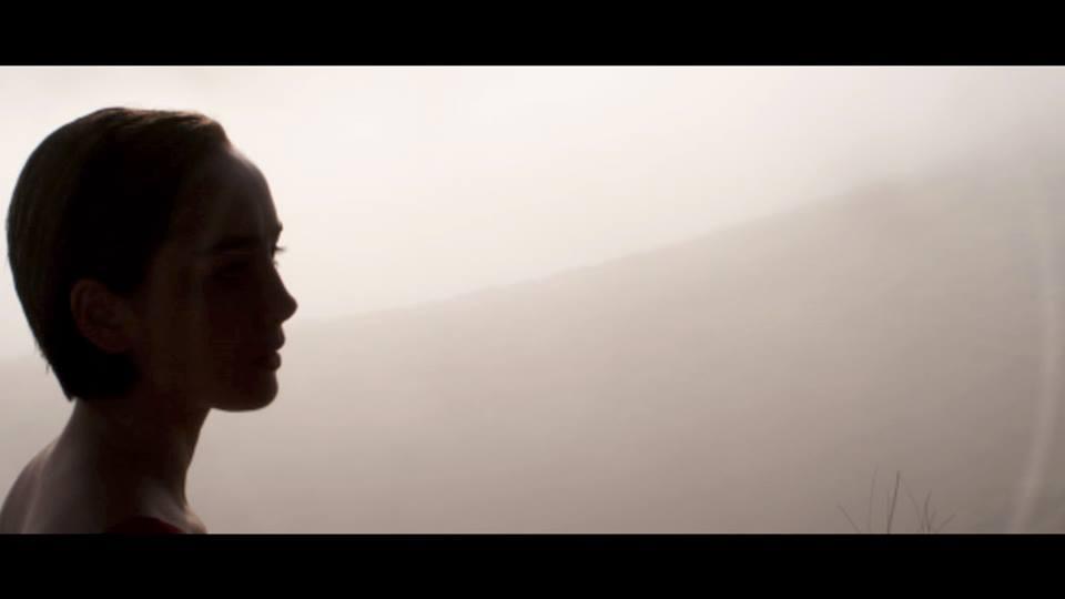 Exilados do Vulcão : Foto