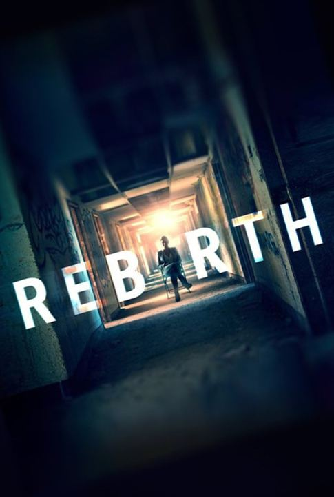 Rebirth (2016) WEBRip 720p / 1080p Dublado