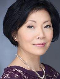 Poster Elizabeth Sung