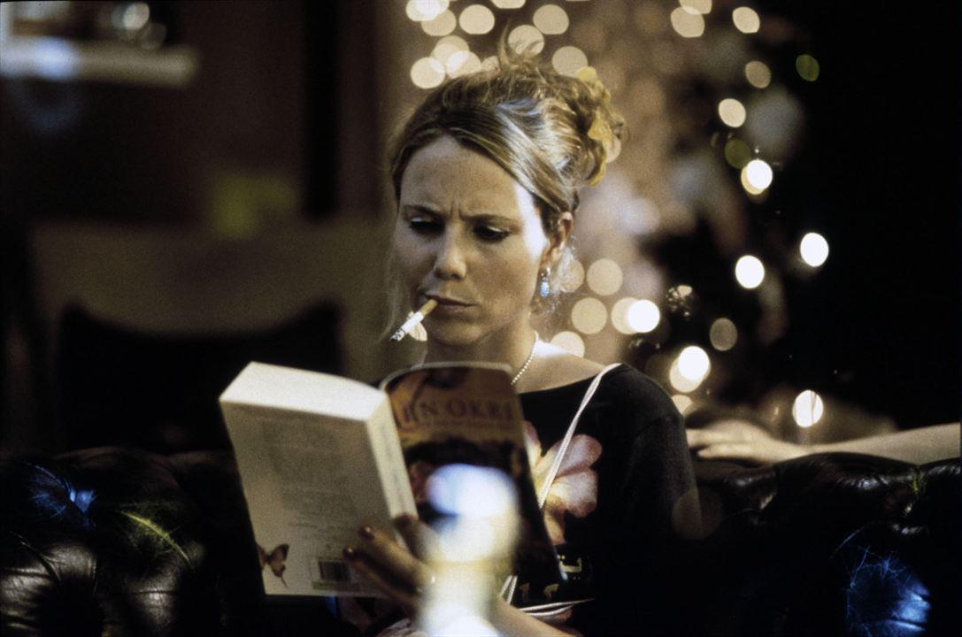 O Diário de Bridget Jones : Foto