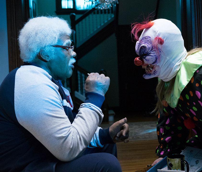 Boo! A Madea Halloween : Foto Tyler Perry