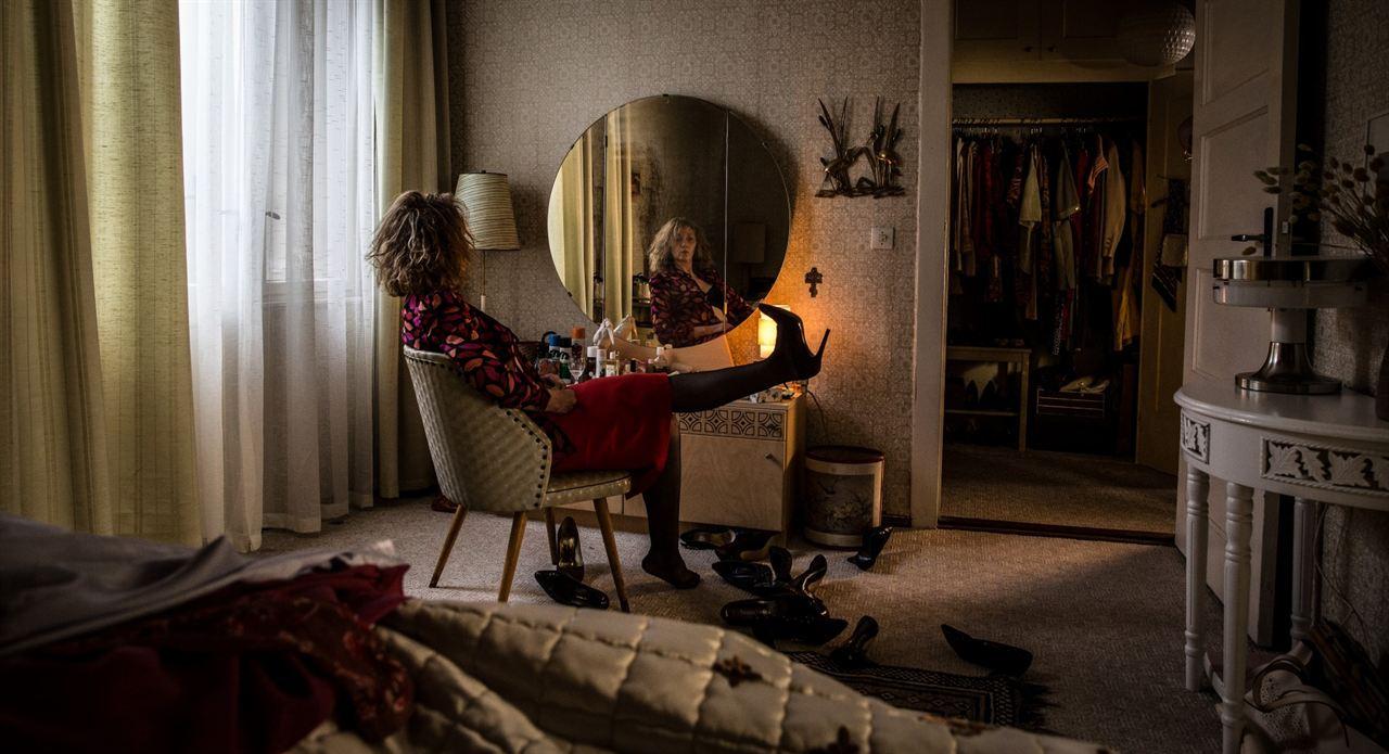 In Times of Fading Light : Foto Evgenia Dodina