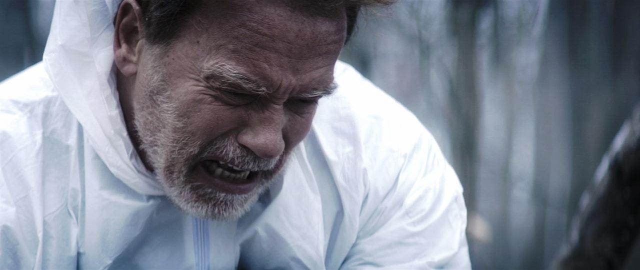 Em Busca de Vingança : Foto Arnold Schwarzenegger