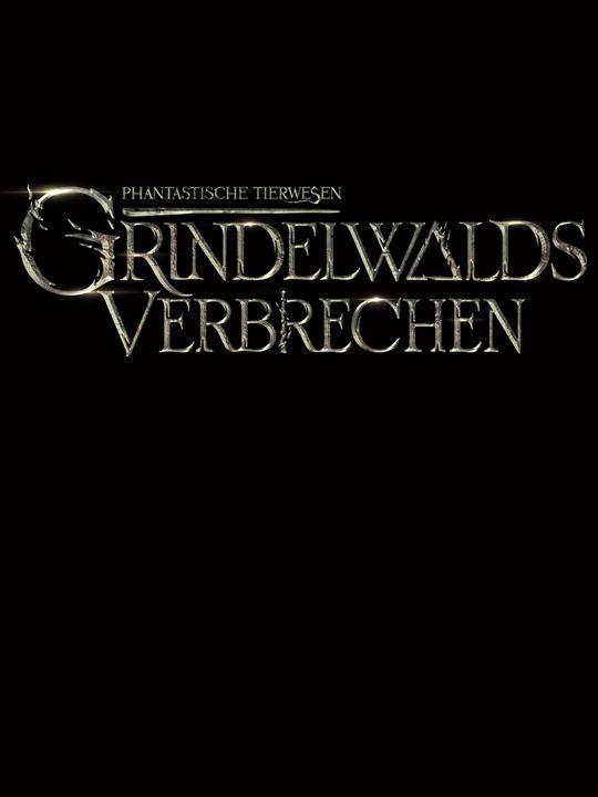 Animais Fantásticos: Os Crimes de Grindelwald : Poster