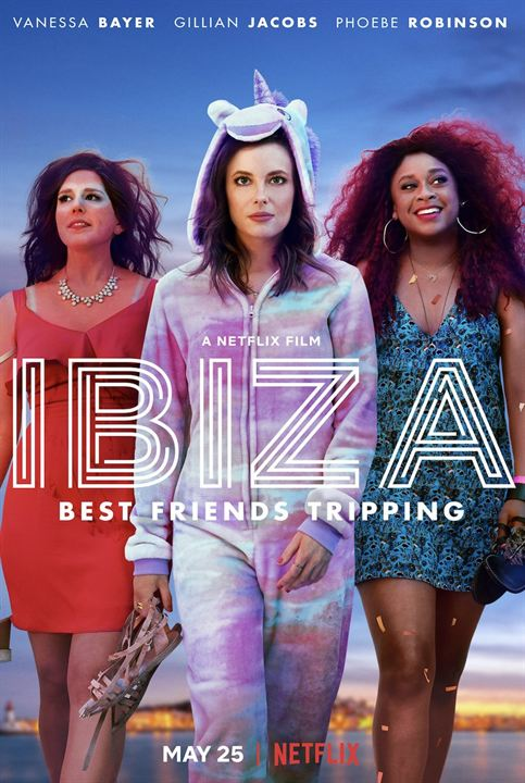Ibiza: Tudo Pelo DJ : Poster