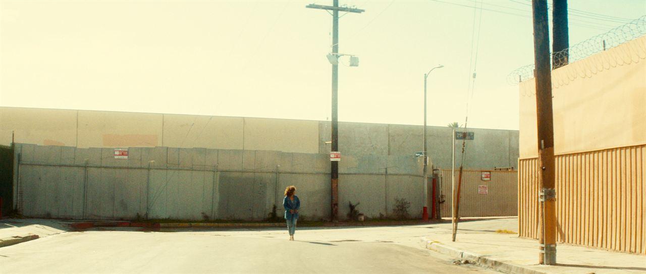 Kings : Foto Halle Berry
