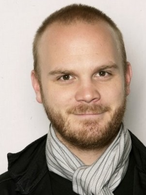 Poster Will Champion